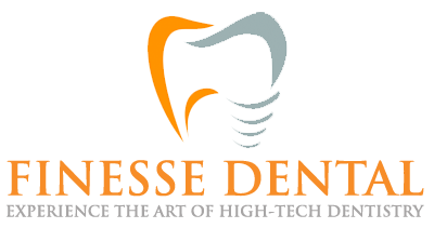 Finesse Dental